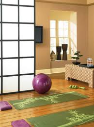 behr paint u0027s new color palette 386 amazing colors yoga rooms