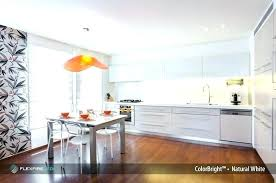 How To Put In Kitchen Cabinets How To Put Lights Kitchen Cabinets Femvote