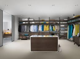 dressing room raumplus