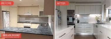 kitchen furniture adelaide contact us doors kitchen renovations australia
