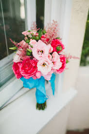torrance wedding florists reviews for florists