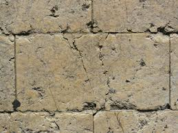 file old wall texture jpg wikimedia commons