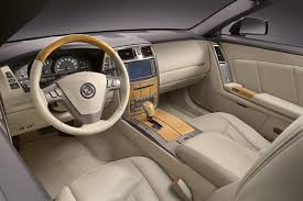 2009 xlr cadillac auction results and sales data for 2006 cadillac xlr