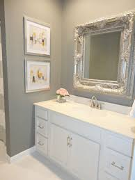 bathroom remodel on a budget ideas bathroom livelovediy diy bathroom remodel on a budget then