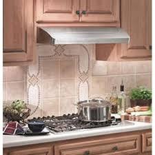 36 inch under cabinet range hood broan 36 inch stainless steel under cabinet range hood free
