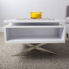 rectangle lift top coffee table wade logan seraphina lift top coffee table reviews wayfair