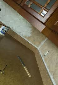 don u0027t paint ceramic tile