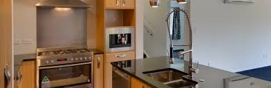 ace kitchens and laminates kitchen designer wellington