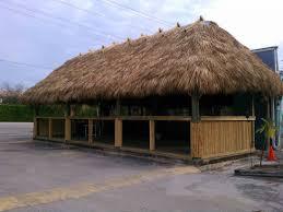 download tiki hut designs garden design