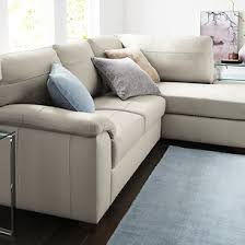 Buy Sofas Quality Corner Sofas Next Official Site - Cornor sofas
