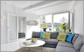 what color goes with gray walls shenra com what color goes with dark grey