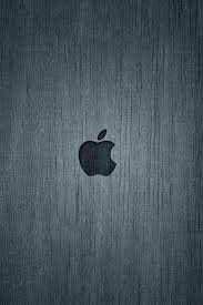 apple jordan wallpaper good wallpapers for iphone group 69