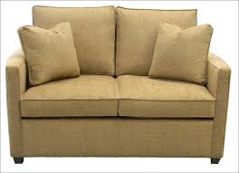 twin futon chair sleeper