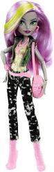 best 25 monster high dolls ideas on pinterest all monster high