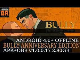 power apk 4shared bully anniversary edition v1 0 0 17 apk obb mega 4shared