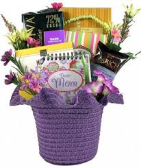 mothers day gift baskets day gift basket a so dear