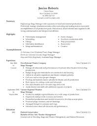 sample of achievements in resume registered nurse resume sample