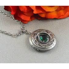 custom engraved lockets best 25 locket necklace ideas on boyfriend necklace