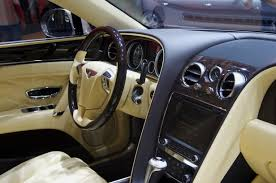 bentley continental flying spur interior file geneva motorshow 2013 bentley new flying spur steering