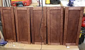 Vintage Cabinets Kitchen Modern Vintage Cabinet Door Styles With Antique 19th Century