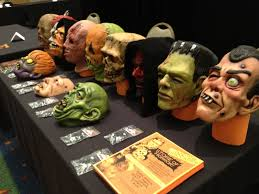 spirit halloween erie pa top horror conventions and festivals of 2016