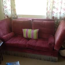 Knole Settee For Sale Sofas Second Hand Household Furniture For Sale In Pembrokeshire