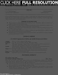 Resume Sample Junior Software Engineer by Me Engineer Resume Free Resume Example And Writing Download