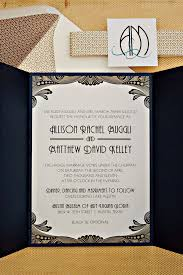 deco wedding program deco wedding ruffled