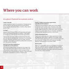 accounting resume exles australia news canberra industries employment guide 2013