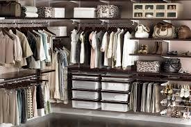 Do It Yourself Master Bedroom Decorating Diy Master Closet Renovations Custom Closet Renovations Houselogic