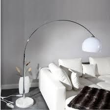 Wohnzimmer Lampe Skandinavisch Wohndesign Schönes Beliebt Wohnzimmer Lampe Design Best 25 Led