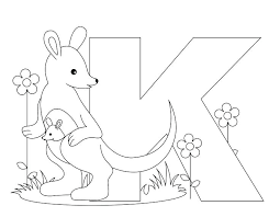 coloring pages for letter c coloring letter pages coloring pages for kindergarten alphabet