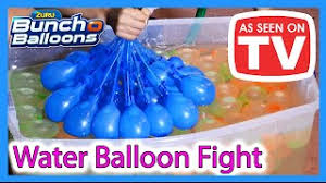 Challenge Water Balloon Dunkaloons Reviews To Be True