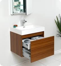 vanities space saving bathroom vanity ideas space saving