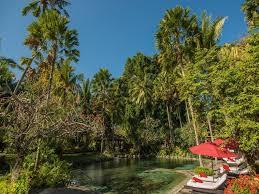 best price on segara village hotel in bali reviews