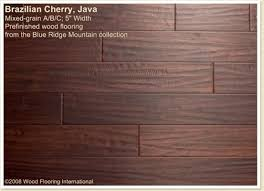 wood flooring international blue ridge mountain 5