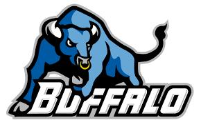 Swimming Logos Free by Buffalo Swimming Logo Swimming World News