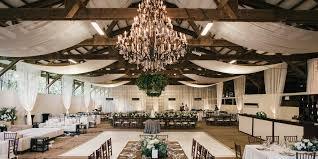 Rustic Wedding Chandelier Sunset Ranch Hawaii Weddings Get Prices For Wedding Venues In Hi