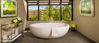 Soaker Bathtubs Luxury Freestanding Stone Bathtubs And Soaker Tubs Tyrrell U0026 Laing