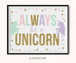 150 best unicorn birthday party magical birthday images on