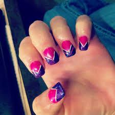 jd michel nail salons 1549 n leroy st fenton mi phone