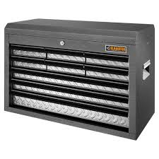 home depot black friday toolo chest husky 26 in 6 drawer tool chest and rolling tool cabinet set