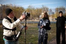 Videographer Nyc Videographer Ny 07 Dj Pushkindj Pushkin Bringing Russian Dj