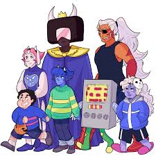 halloween cartoon drawings undertale mettaton dress google search undertale