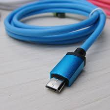 usb cable color code usb 2 0 cable for samsung buy usb cable