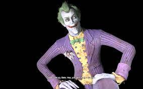 Batman Arkham Halloween Costumes Batman Arkham