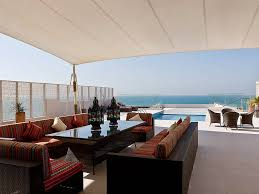 lexus hotel new delhi luxury hotel manama u2013 sofitel bahrain zallaq thalassa sea u0026 spa