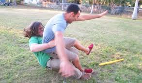 backyard wrestling 3 1 14 80 youtube
