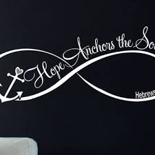 Love Anchors The Soulnautical Anchor - shop hope anchors the soul hebrews on wanelo
