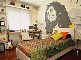 bedrooms teenage bedroom teen room little room decor